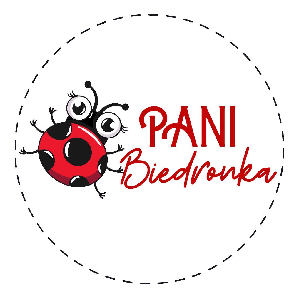 Pani Biedronka | Animator Szczecin
